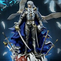 Prime 1 One 1/4 Scale Verserk Griffith The Falcon Of Light