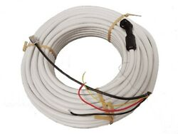 Simrad 000-14549-001 Cable 20m For Halo Dome
