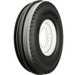 4 Tires Alliance 303 10-16 Load 8 Ply Tractor