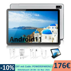Blackview Tab 10 4g Lte+ 5g Wifi Tablet 101and039and039 Fhd Android 11 4gb+64gb Octa-core