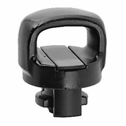 Reese 30145 Receiver Hitch And Coupler Locks