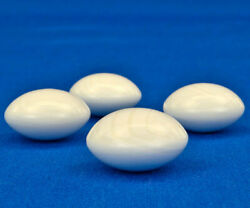 Go Stone No.45 Utility Thickness 12.8mm Limited To Point Shogi Specialty Store