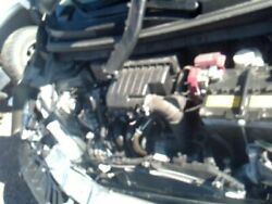 Mirage 2017 Engine Assembly 11923829 Only 5k Miles