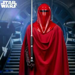 Sideshow 14 Scale Star Wars Royal Guard Premium Formet Staute