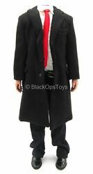 1/6 Scale Toy 2020 - President Donald Trump - Male Dressed Body W/hand Set