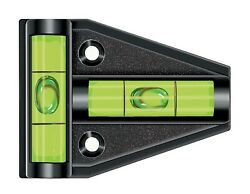 Hopkins Towing Solution 09615 Cross-check Level