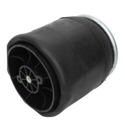 Commercial Truck Part Air Spring Brand New Shock Absorbing Air Bag W01-358-8864