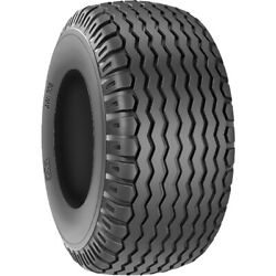 4 Tires Bkt Aw-708 19/45-17 Load 14 Ply Tractor