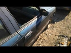1997 Ford Crown Victoria Lx Door Assembly, Fr 16156534