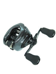 Secondhand For For For Shimano 18 Antarez Dc Md Xg Right Hand Drive 03874 2018