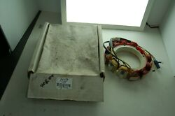 New Cdi 173-3668 583668 Stator For Johnson Evinrude 150 155 175 185 235 Hp 35a