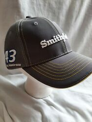 Richard Petty Motorsports Aric Almirola 2014 Chase 4 The Sprint Cup Victory Hat