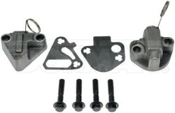 For 2004-2006 Buick