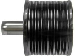 For 2005-2007 Buick