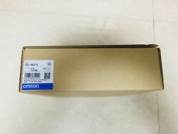 Na5-9w001s Omron Touch Screen Brand New Fast Shipping