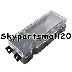 Forklift Parts Dashboard 57110-26620-71 For Toyota 8fd20/z30 Engine 1pc