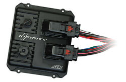Aem 30-7100 Stand-alone Programmable Engine Management System