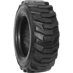 4 Tires Galaxy Xd2010 14-17.5 Load 10 Ply Industrial