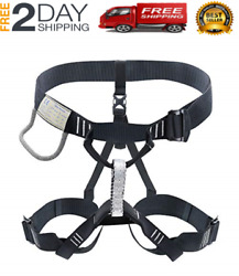 Safety Harnesses For Construction Tools, For Roofing Working Climbing