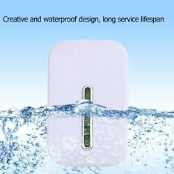 Waterproof Generating Doorbell Wireless Home Intelligent Remote One For Two