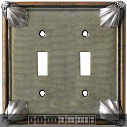 Cleo Deep Opal Amber Switch Plates Wall Plates And Outlet Covers