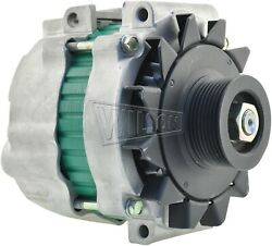Wilson Auto Electric 90-27-3135 Rotating Electrical