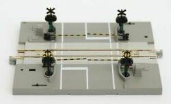 Kato 20-652 Automatic Crossing Gate S N Scale