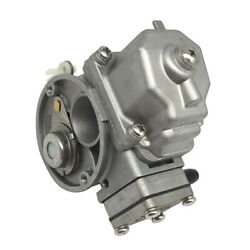 Outboard Carburetor Engine For Yamaha Parts 2-stroke Outboards With 5 6