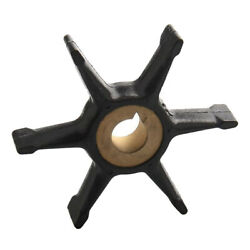 Outboard Motor Impeller For Johnson Brp Evinrude Omc 3hp 4hp 5hp 5.5hp 6hp 7.5hp
