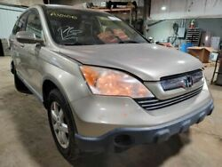 Passenger Right Front Door Electric Fits 07-11 Cr-v 94880-1