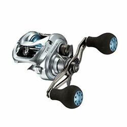 Daiwa Double Axis Reels 18 Spartan Tw Right/left Handle 2018 Models From Japan