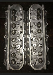 Chevy 4.8/5.3 Cylinder