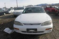 Automatic Transmission 4 Cylinder Fits 94-96 Camry 17583842