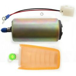 New Electric Fuel Pump Gas Chevy Honda Civic Accord For Toyota Camry Corolla 626