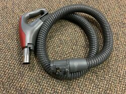 Kenmore Electric Hose Assembly R81414 Canister 591006123 3 Wire