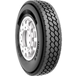 4 Tires Transporter Tr-402 295/75r22.5 Load G 14 Ply All Steel Commercial