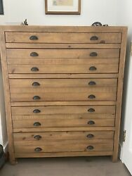 Rh French Country Bedroom Furniture Excellent Condition