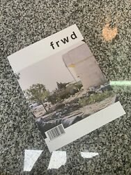 Forward Observations Group- Limited Edition Coffee Table Book Vol. 1