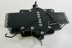 Manfrotto Ff3512n86 Pantograph With Wire Cable