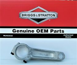Genuine Oem Briggs And Stratton 794122 Connecting Rod