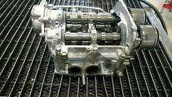 Cylinder Head For 86 Assy Right 2.0l Ready To Ship