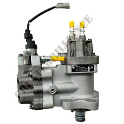 New Fuel Injection Pump 2897500 For Cummins Isc Qsc8.3 Isle Qsl9 Engine