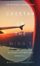 Cheetah On The Wing 1 Military History And Downfall