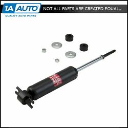 Kyb Excel-g 343128 Front Shock Absorber Lh Driver Rh Passenger Side Each New