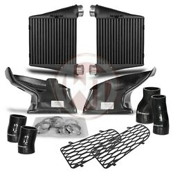 Wagner Tuning Competition Intercooler Kit For Audi Rs4 B5 Gen2 Models 200001139