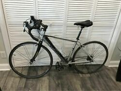 Specialized Sequoia Expert Bicycle Bike - 27 Speed - Preowned