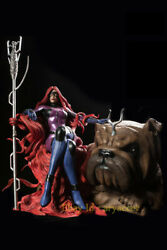 Xm Studios 1/4 Medusa Limited Statue Collectible Figure Model In Stock