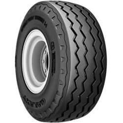 4 Tires Galaxy Stubble Proof Highway I-1 Fig B 32x15.50-16.5 Load 14 Ply Tractor