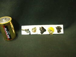 Showa Retro1960 Candy Shop Toys Tin Toy Pinbatch Kinds Together Ok Ranch Lone