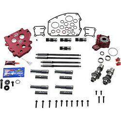 Feuling Cam Kit Race Series For Twin Cam 7235